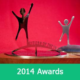 awards-270