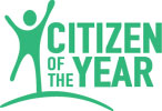 Citizen of the Year 2014